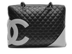 CHANEL_black_CC_bag_not_a_replica_5