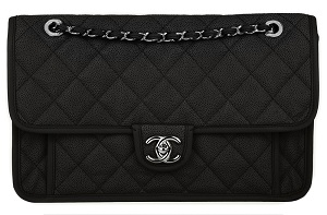 CHANEL_quilted_bag5