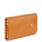 CHANEL_wallet_apricot5