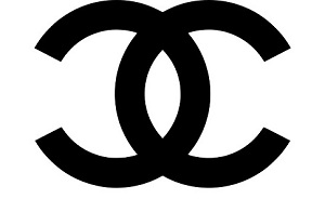 CHANEL_logo_index