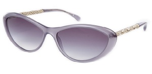 CHANEL_sunglasses_purple5